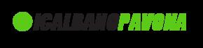 Icalbanopavona | Info formazione