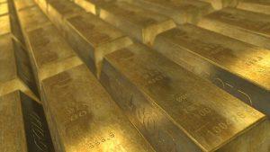 Compro oro Milano e provincia